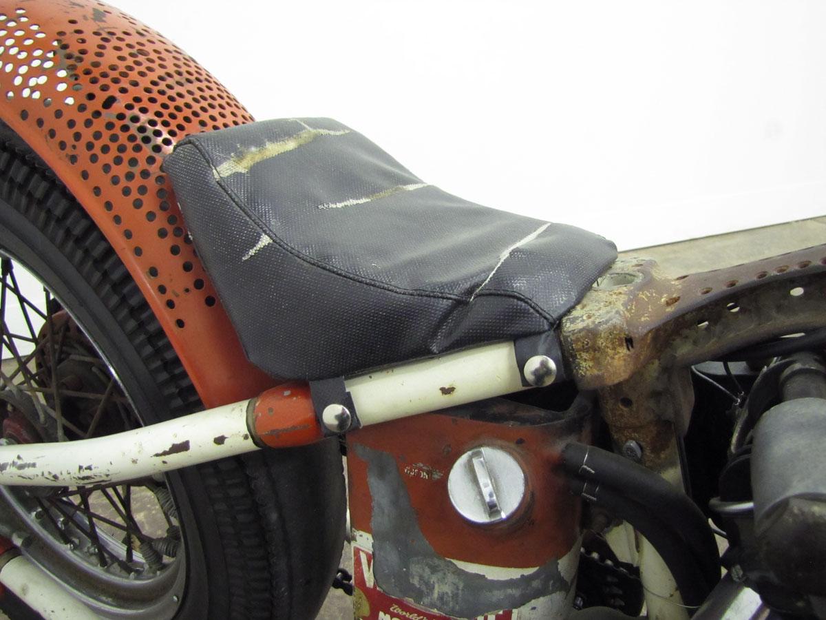 1946-harley-davidson-knucklehead-drag-bike_10