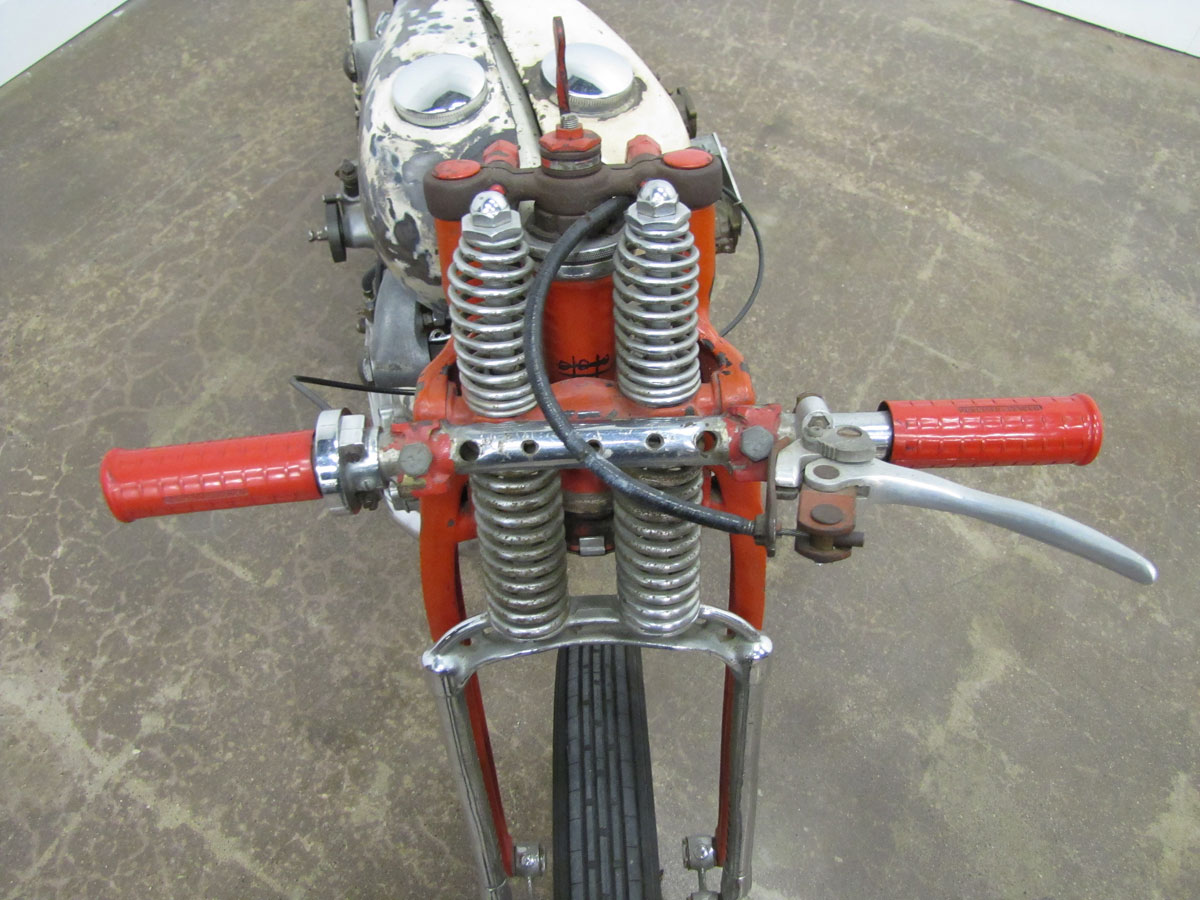 1946-harley-davidson-knucklehead-drag-bike_11