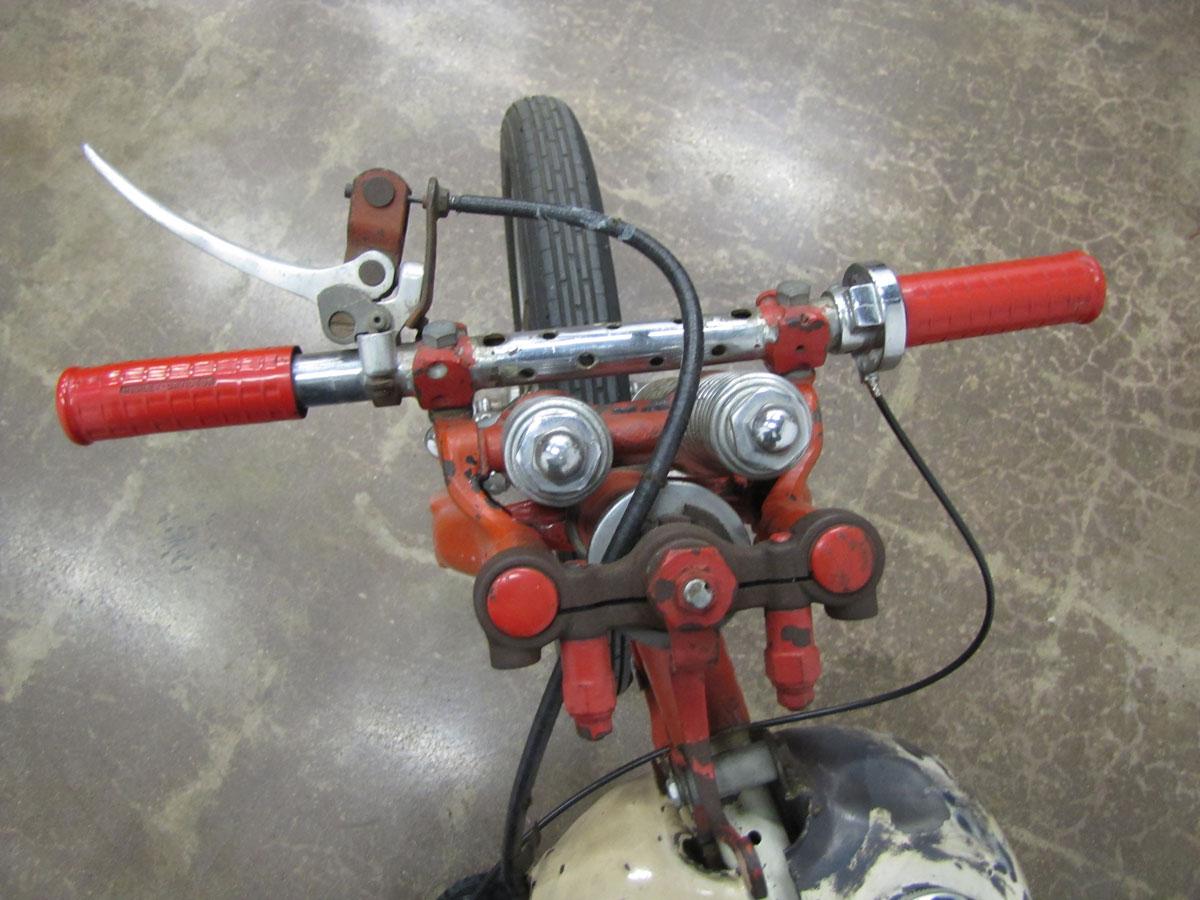 1946-harley-davidson-knucklehead-drag-bike_12
