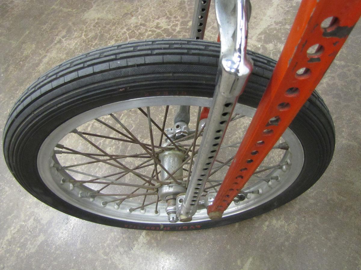 1946-harley-davidson-knucklehead-drag-bike_13