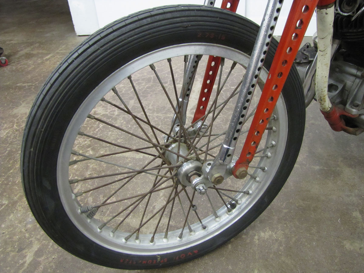 1946-harley-davidson-knucklehead-drag-bike_14
