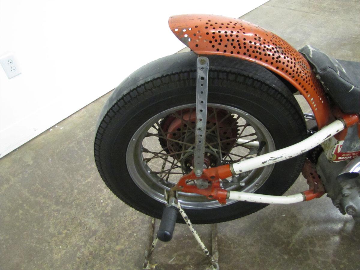 1946-harley-davidson-knucklehead-drag-bike_17
