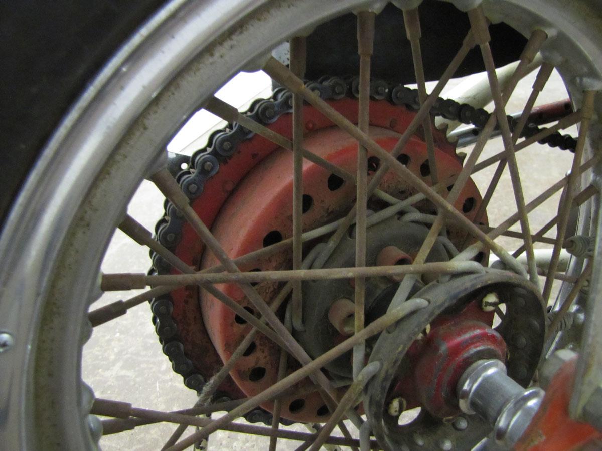 1946-harley-davidson-knucklehead-drag-bike_18