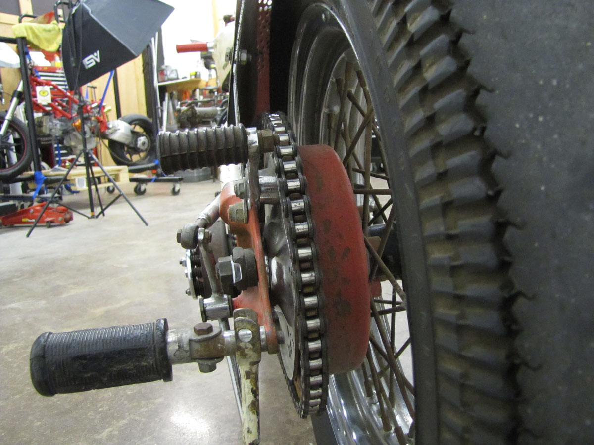 1946-harley-davidson-knucklehead-drag-bike_19