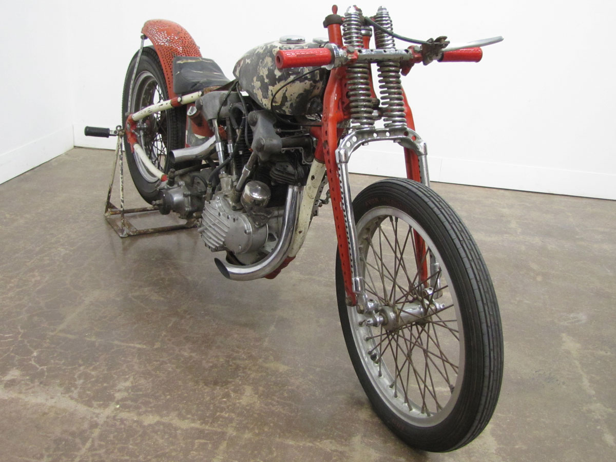 1946-harley-davidson-knucklehead-drag-bike_2