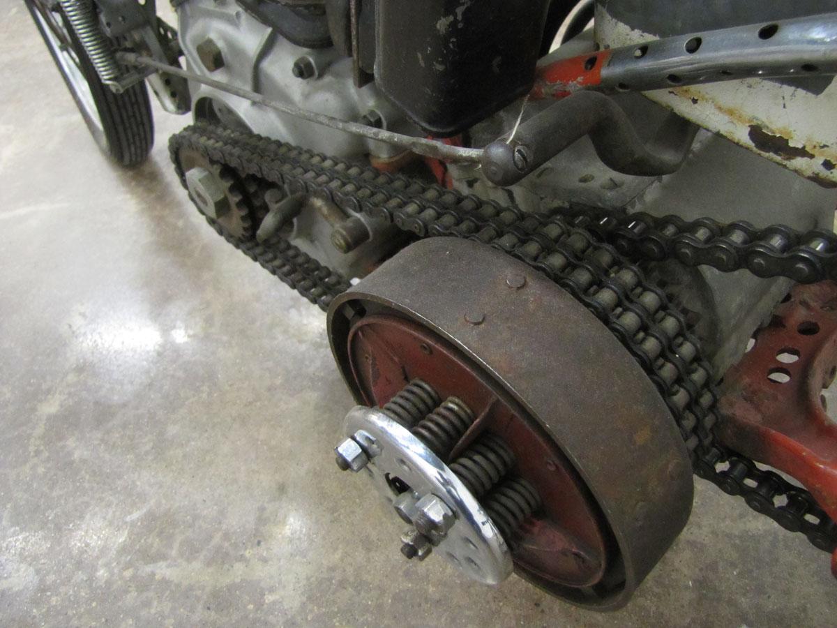 1946-harley-davidson-knucklehead-drag-bike_21