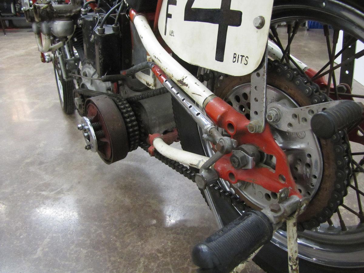 1946-harley-davidson-knucklehead-drag-bike_22