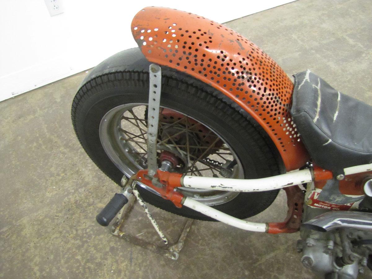 1946-harley-davidson-knucklehead-drag-bike_24