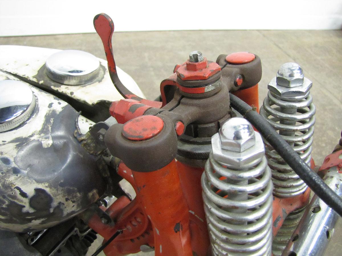 1946-harley-davidson-knucklehead-drag-bike_26