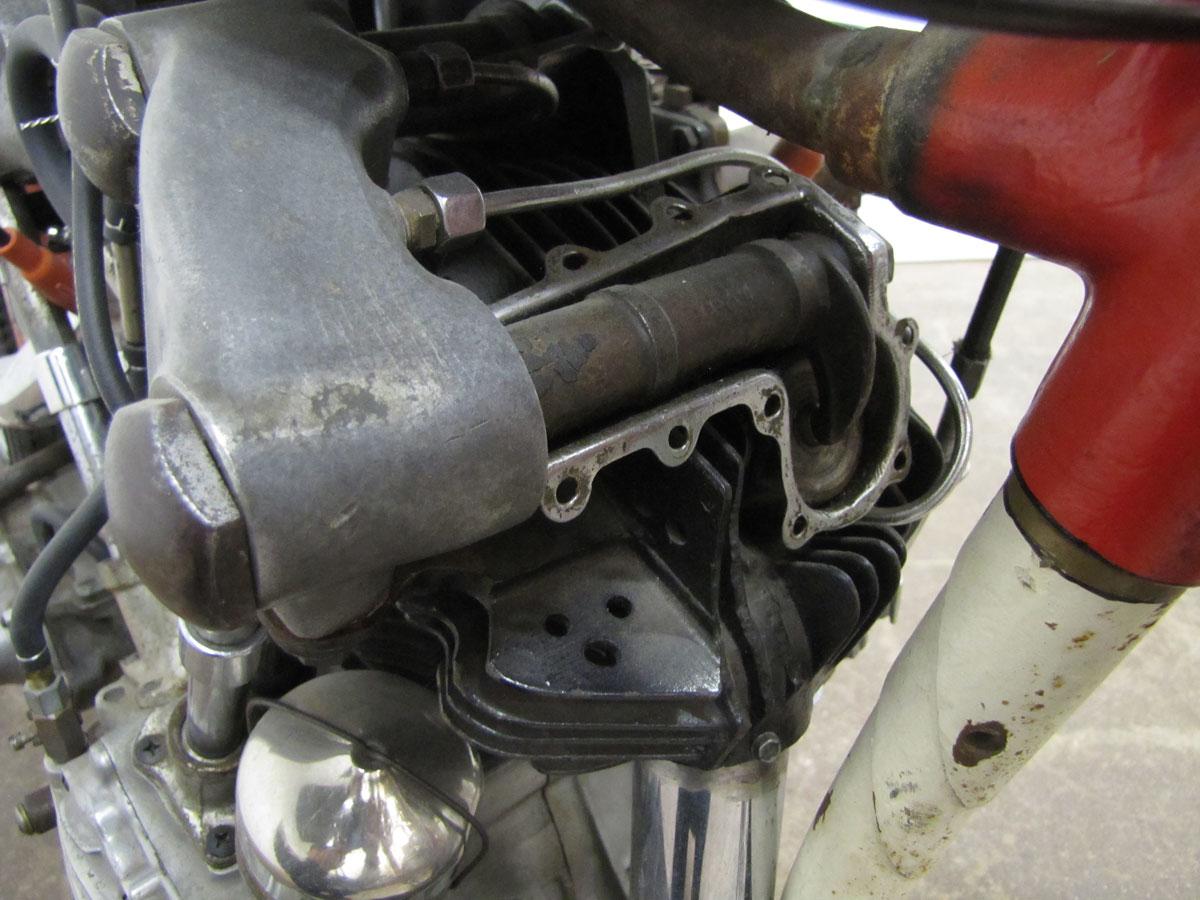 1946-harley-davidson-knucklehead-drag-bike_29