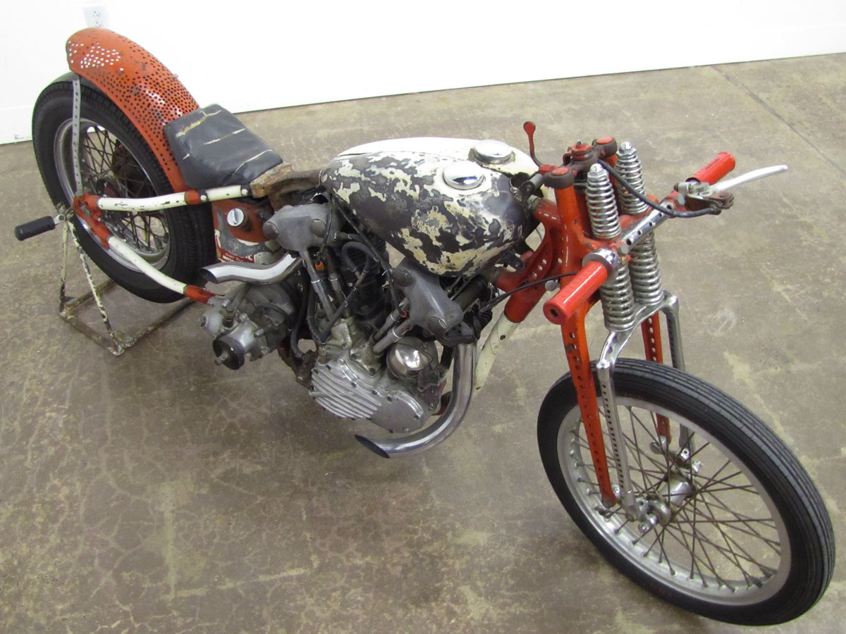 1946-harley-davidson-knucklehead-drag-bike_3