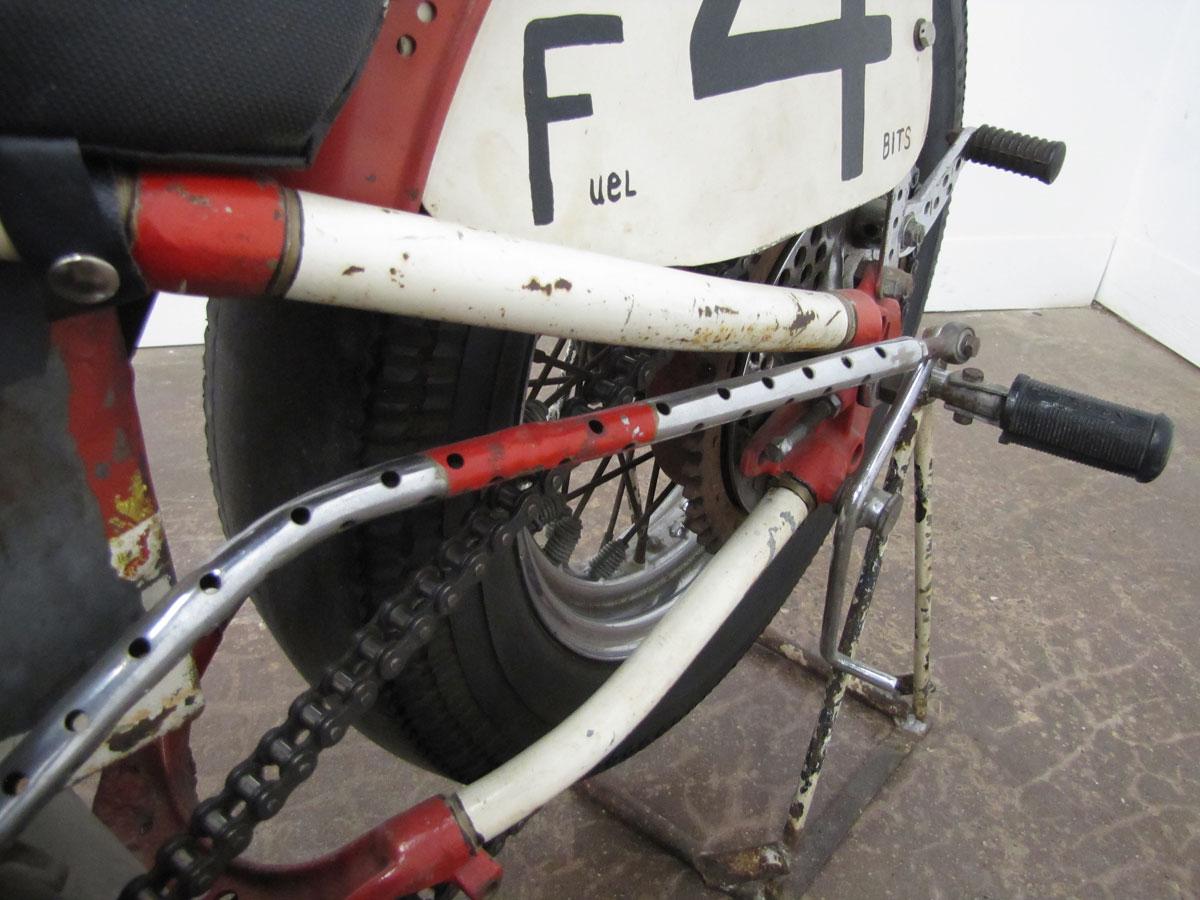 1946-harley-davidson-knucklehead-drag-bike_36
