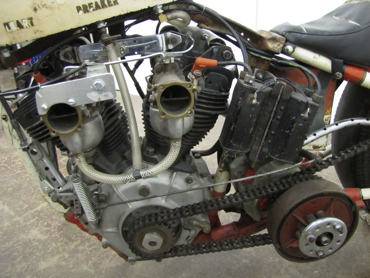 1946-harley-davidson-knucklehead-drag-bike_37