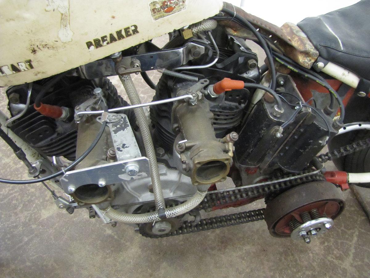 1946-harley-davidson-knucklehead-drag-bike_38