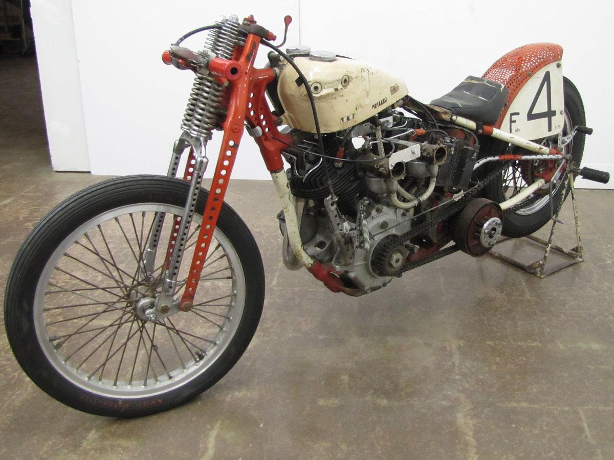 1946-harley-davidson-knucklehead-drag-bike_4