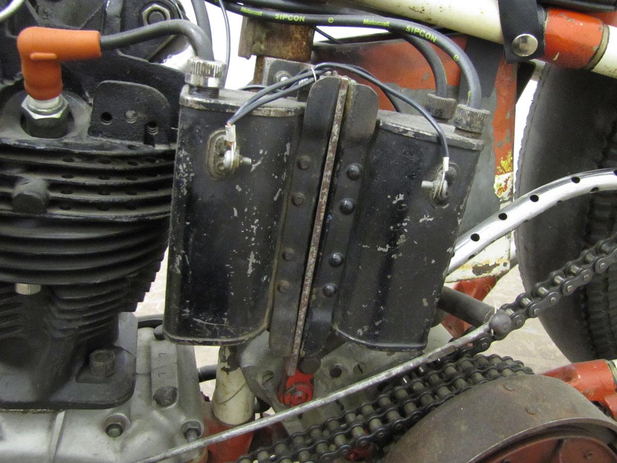 1946-harley-davidson-knucklehead-drag-bike_40