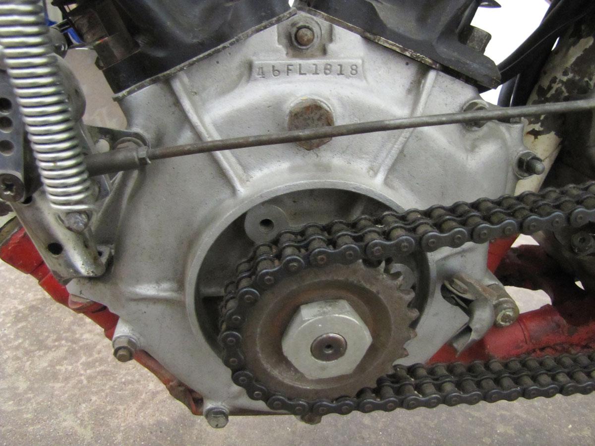 1946-harley-davidson-knucklehead-drag-bike_41