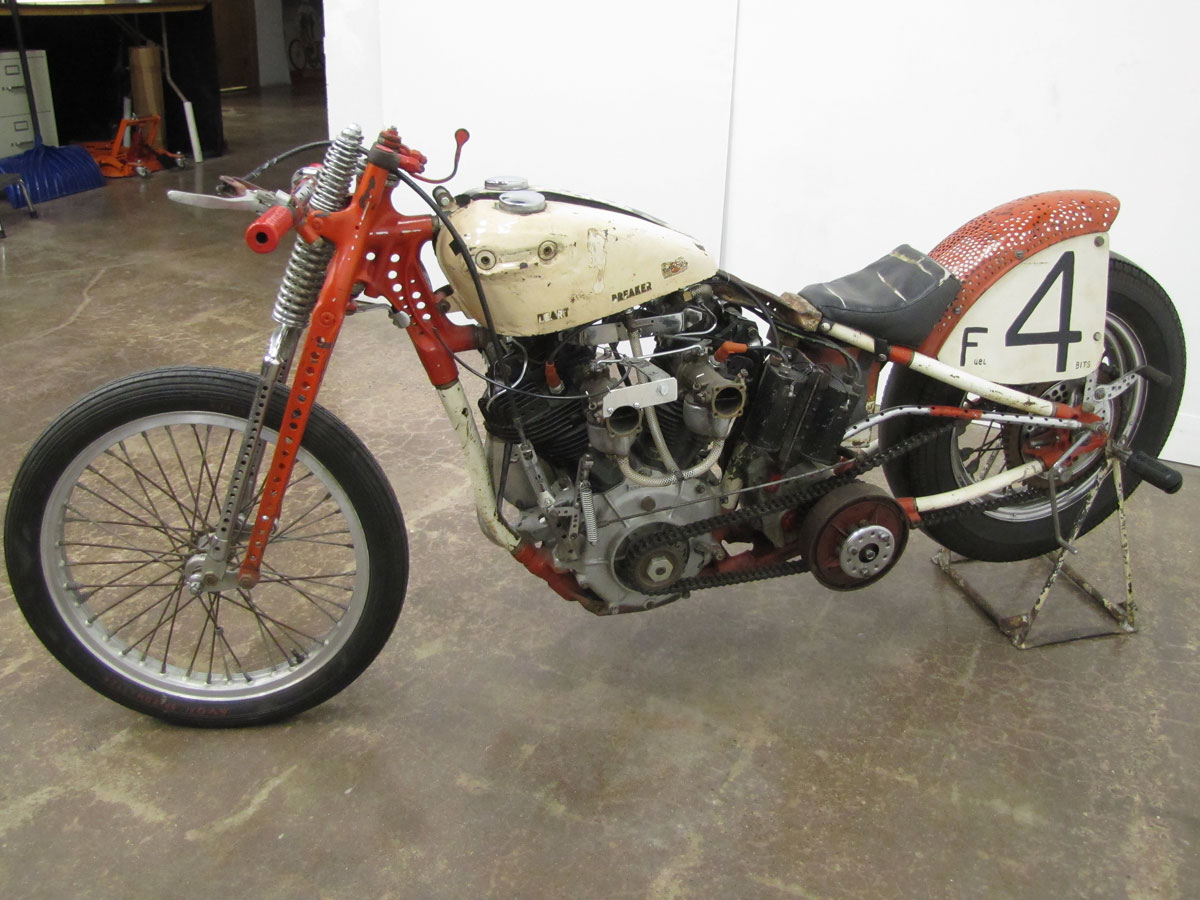 1946-harley-davidson-knucklehead-drag-bike_5