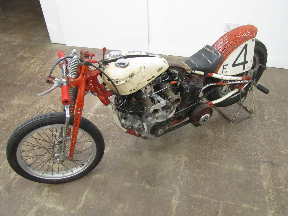 1946-harley-davidson-knucklehead-drag-bike_6