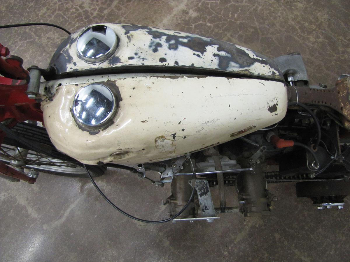 1946-harley-davidson-knucklehead-drag-bike_7