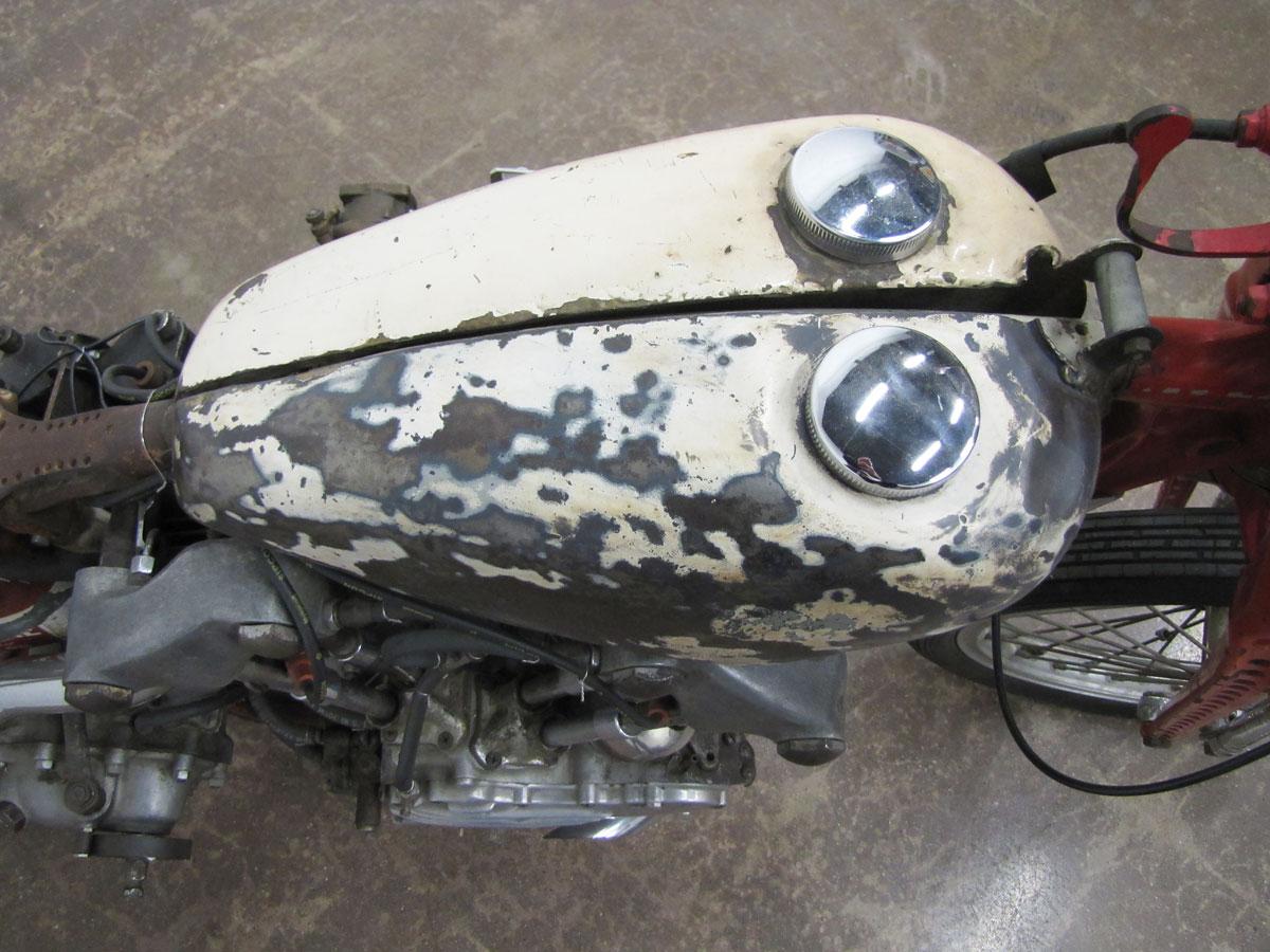 1946-harley-davidson-knucklehead-drag-bike_8