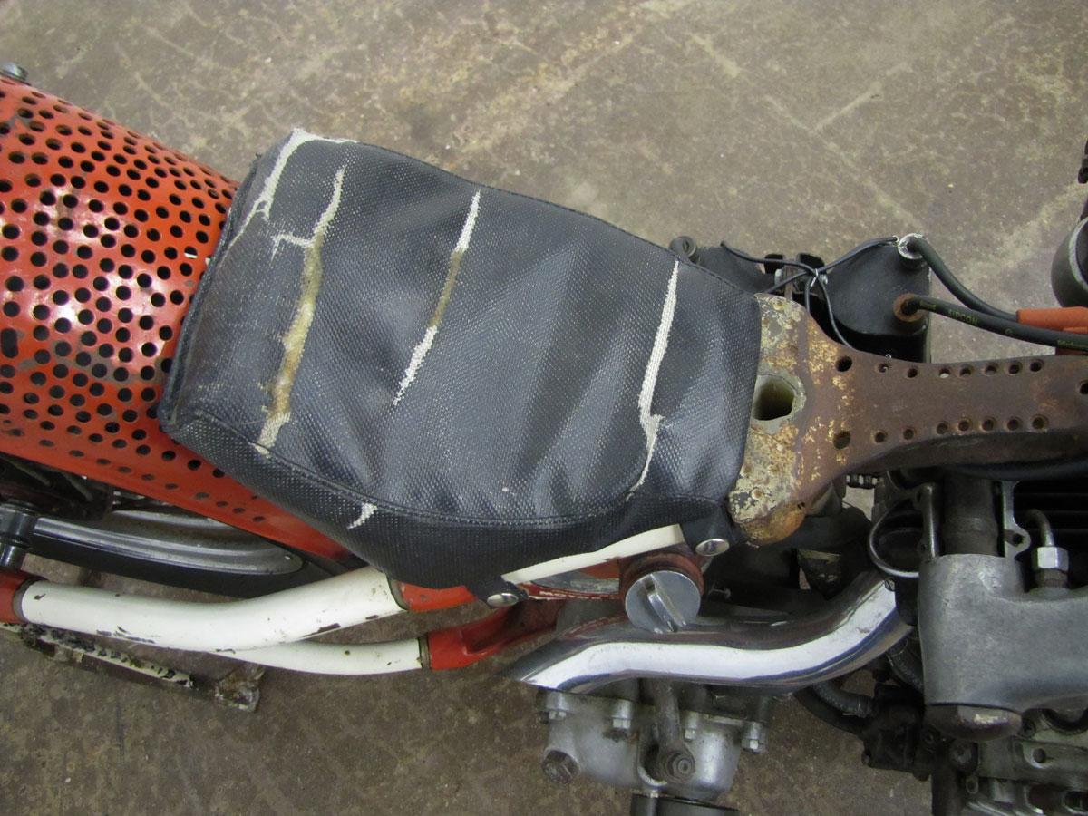 1946-harley-davidson-knucklehead-drag-bike_9