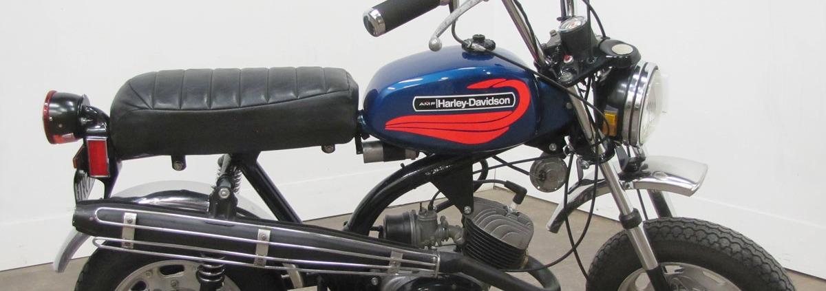 1972-harley-davidson-mc-65-shortster_1