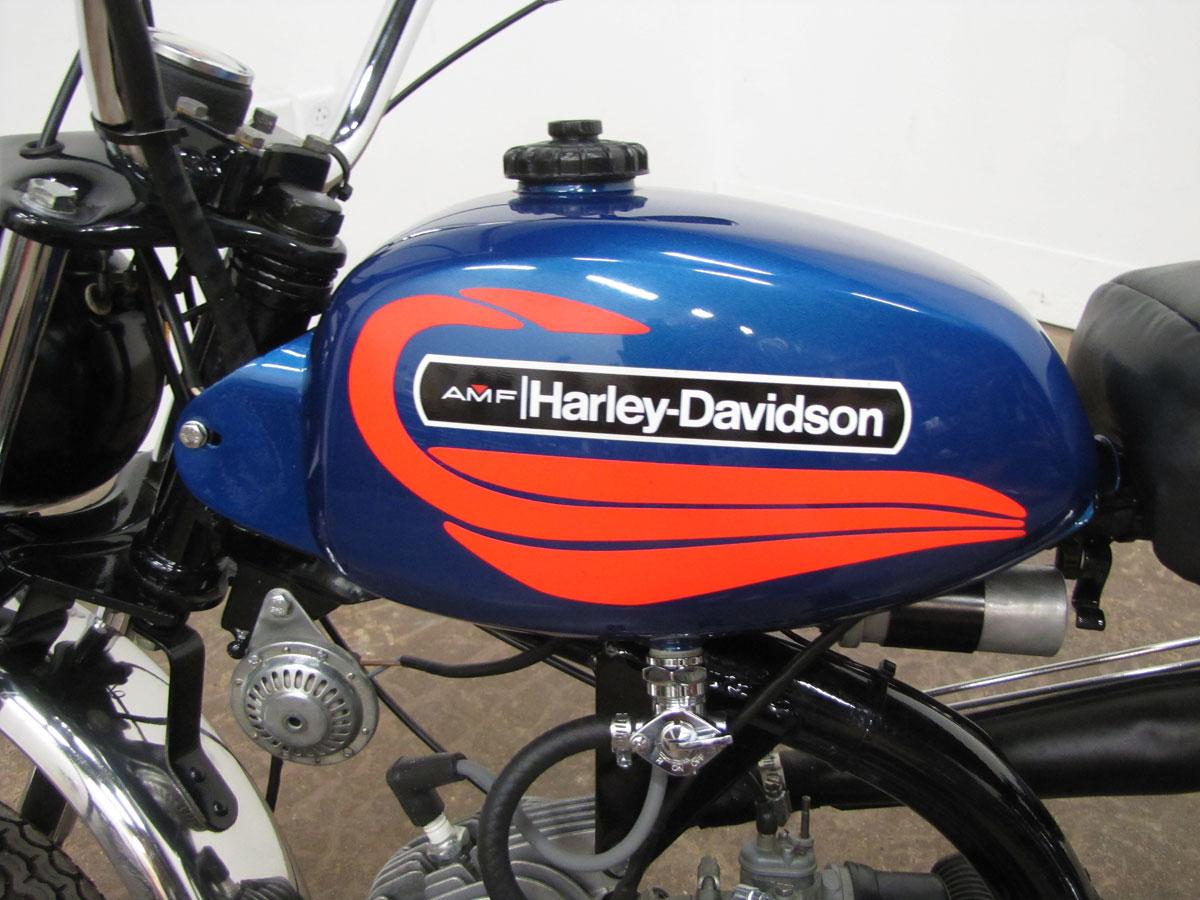 1972-harley-davidson-mc-65-shortster_10