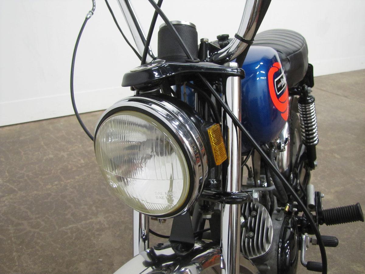 1972-harley-davidson-mc-65-shortster_17