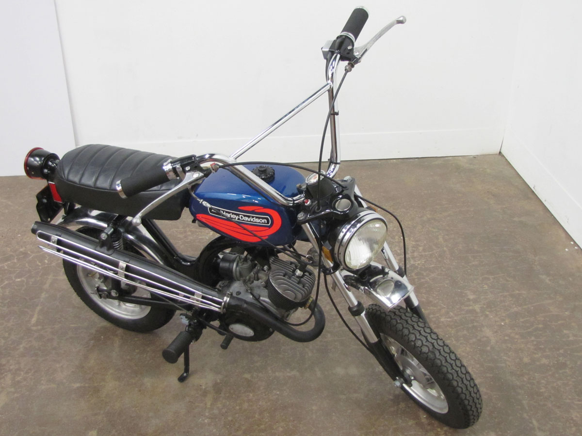 1972-harley-davidson-mc-65-shortster_2