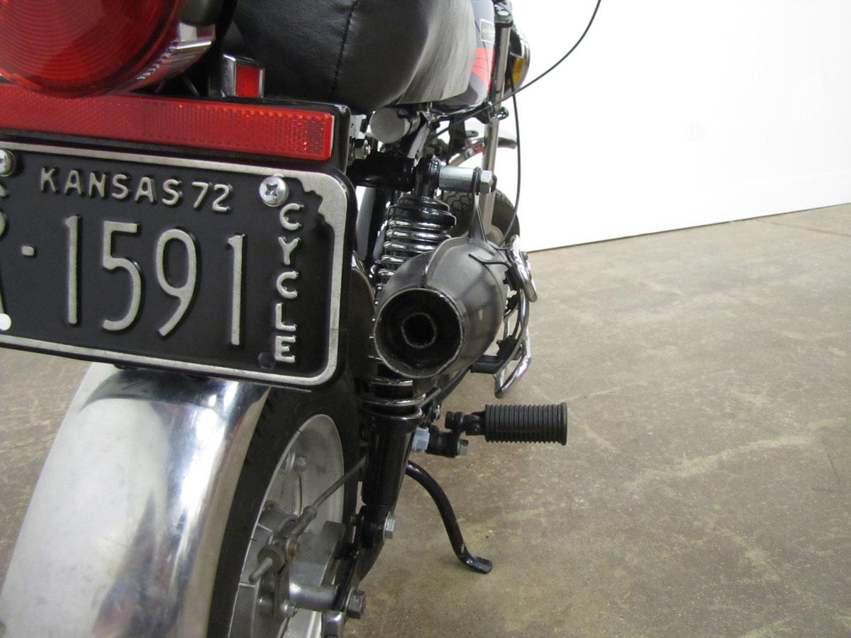 1972-harley-davidson-mc-65-shortster_25