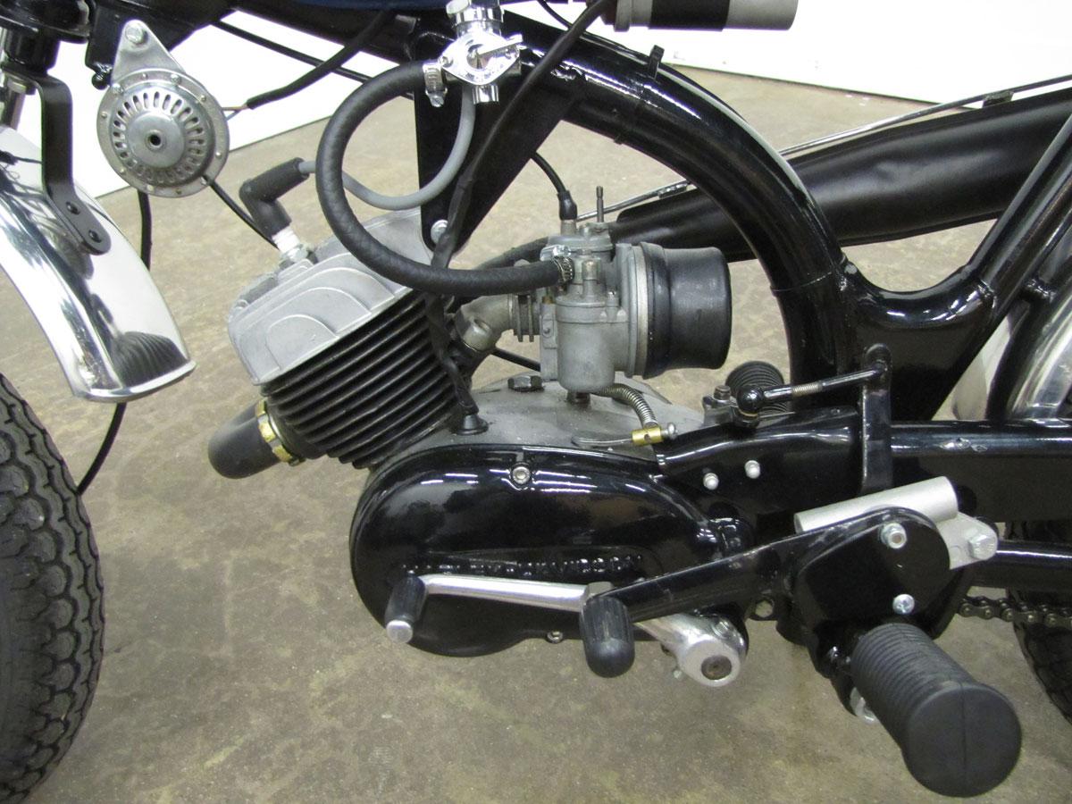 1972-harley-davidson-mc-65-shortster_28