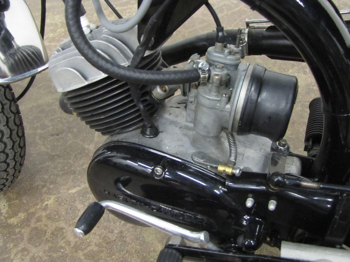 1972-harley-davidson-mc-65-shortster_31