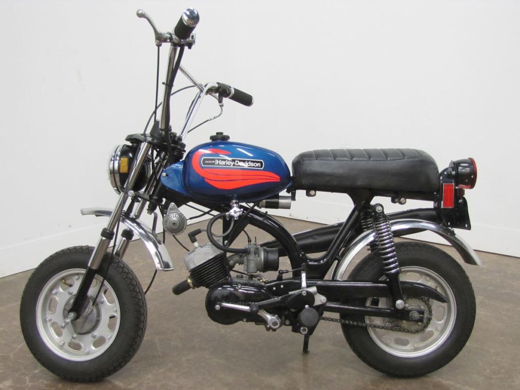 1972-harley-davidson-mc-65-shortster_4