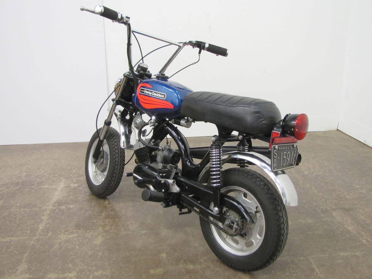1972-harley-davidson-mc-65-shortster_5