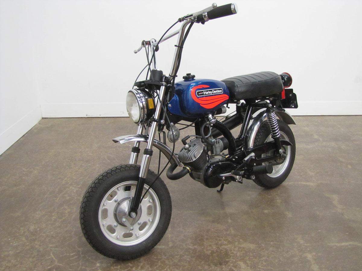 1972-harley-davidson-mc-65-shortster_6
