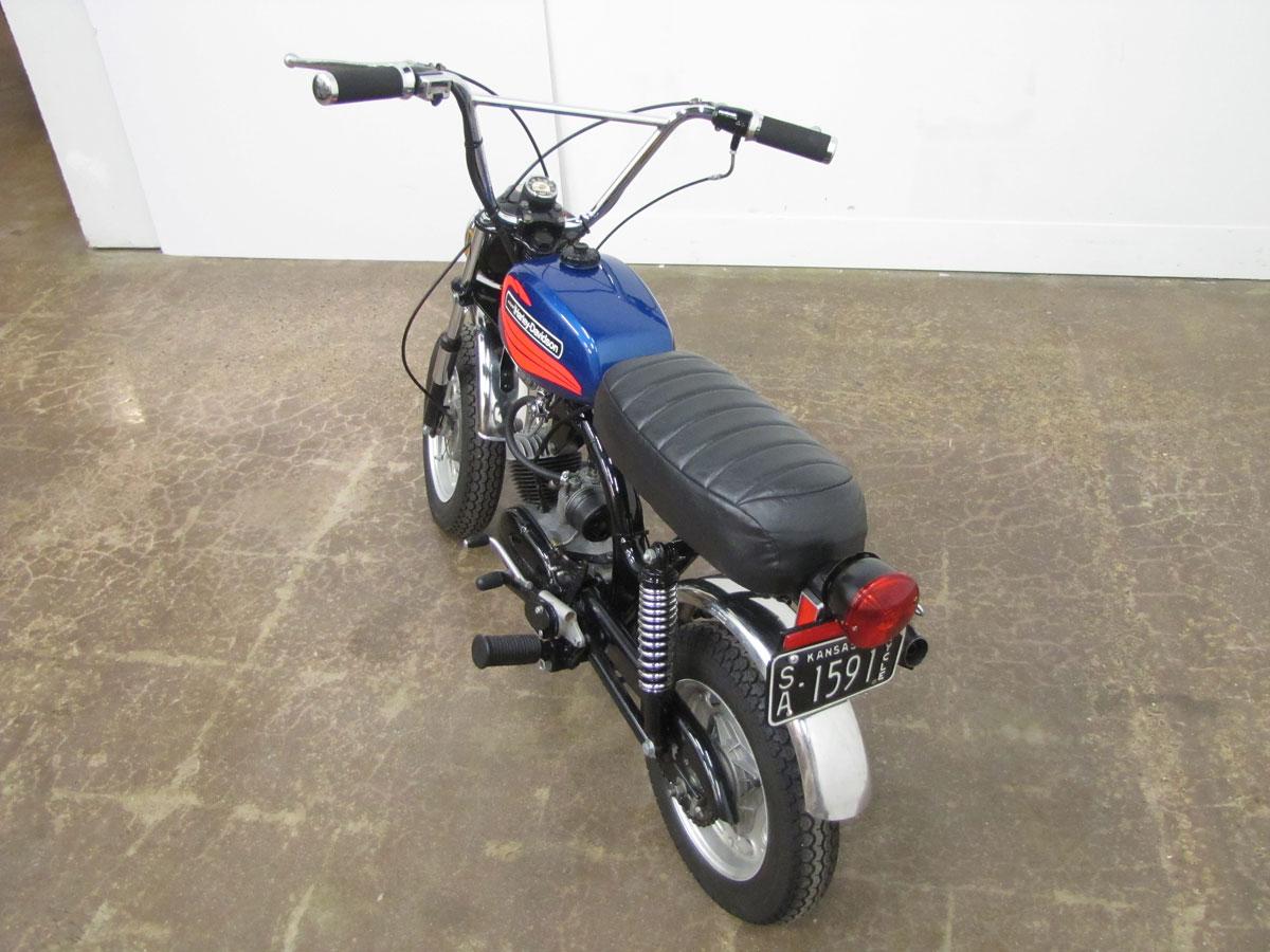 1972-harley-davidson-mc-65-shortster_7