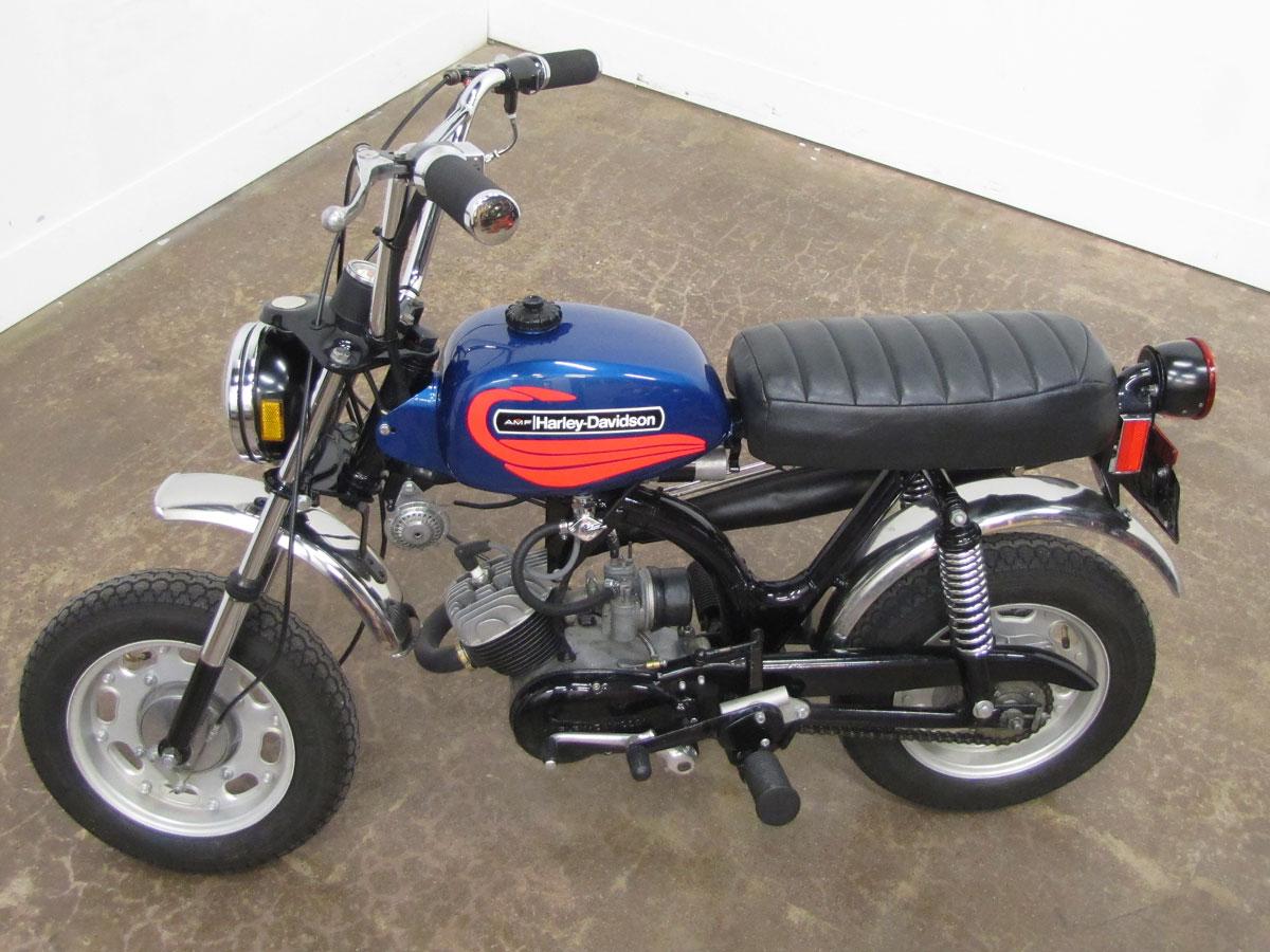 1972-harley-davidson-mc-65-shortster_8