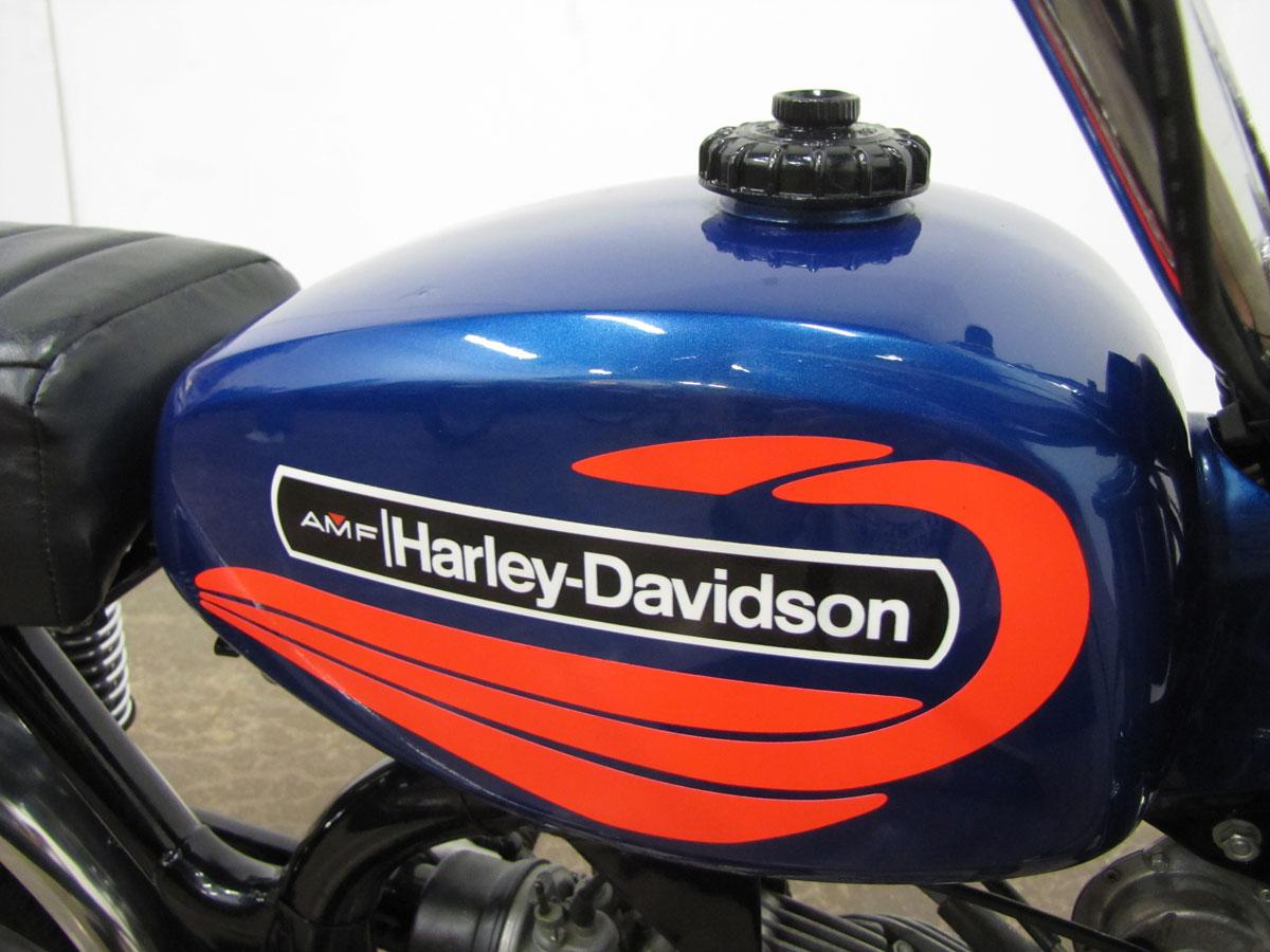 1972-harley-davidson-mc-65-shortster_9
