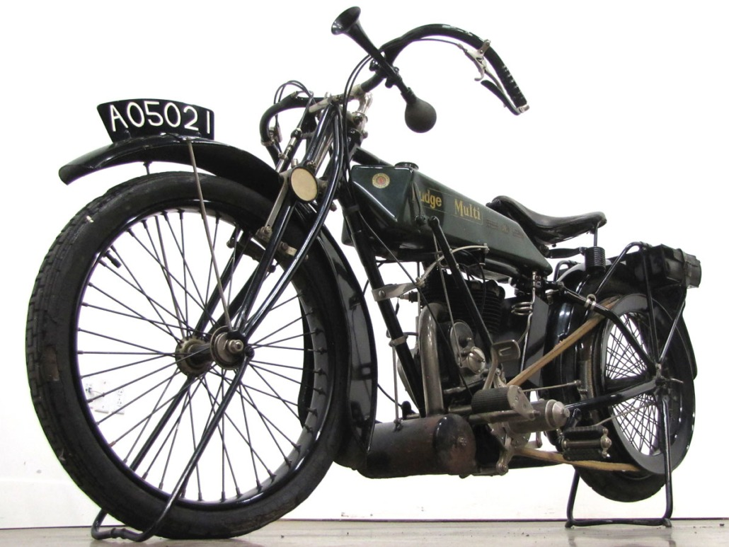 1919-rudge-multi-gear_1