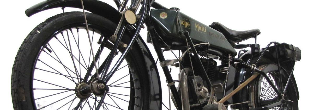 1919-rudge-multi-gear_1