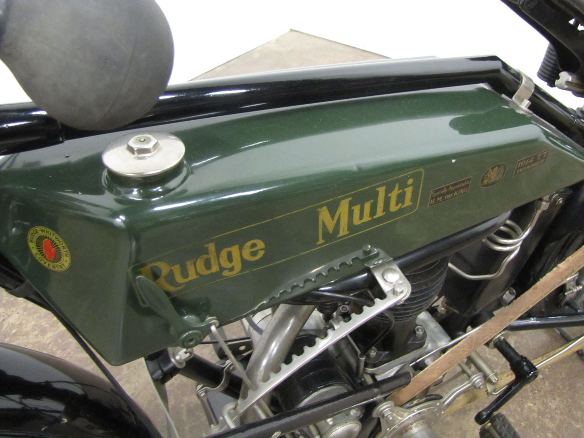 1919-rudge-multi-gear_11