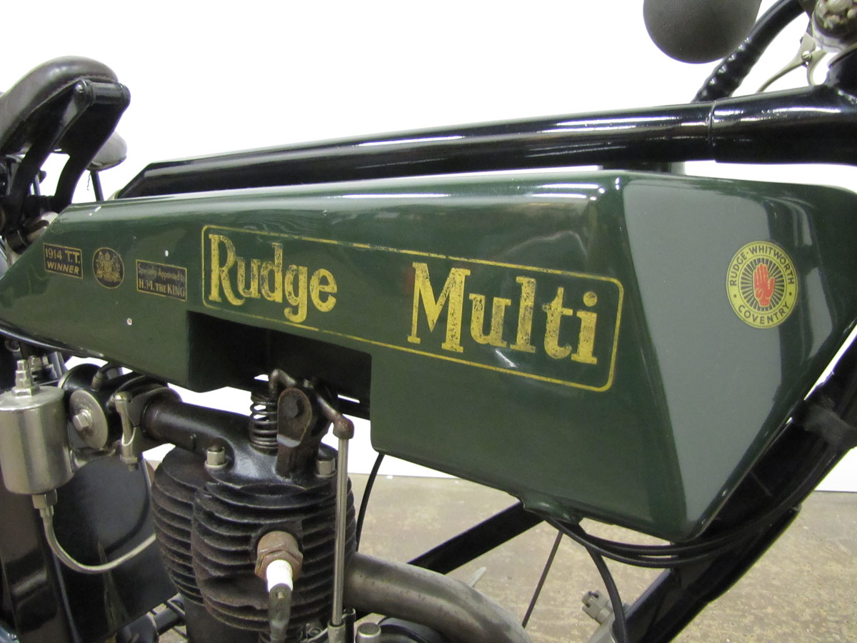 1919-rudge-multi-gear_12