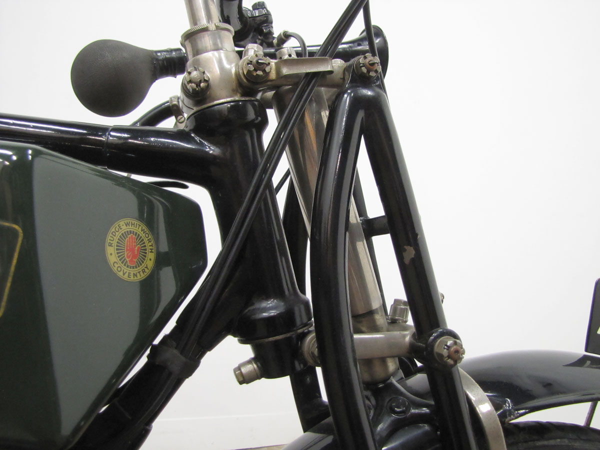 1919-rudge-multi-gear_17