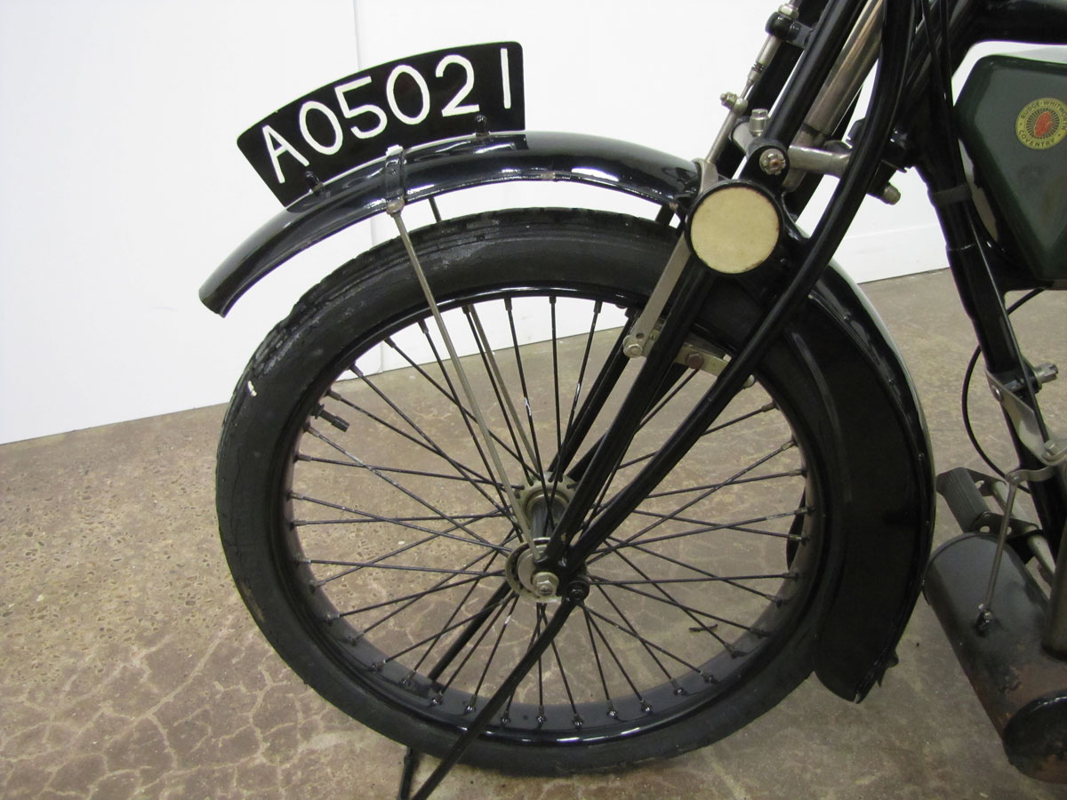 1919-rudge-multi-gear_23