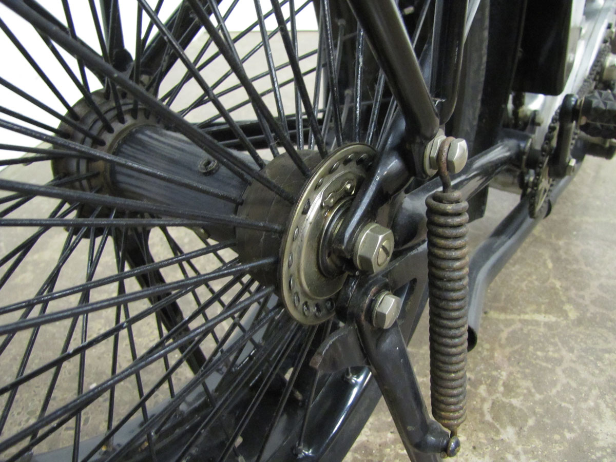 1919-rudge-multi-gear_28