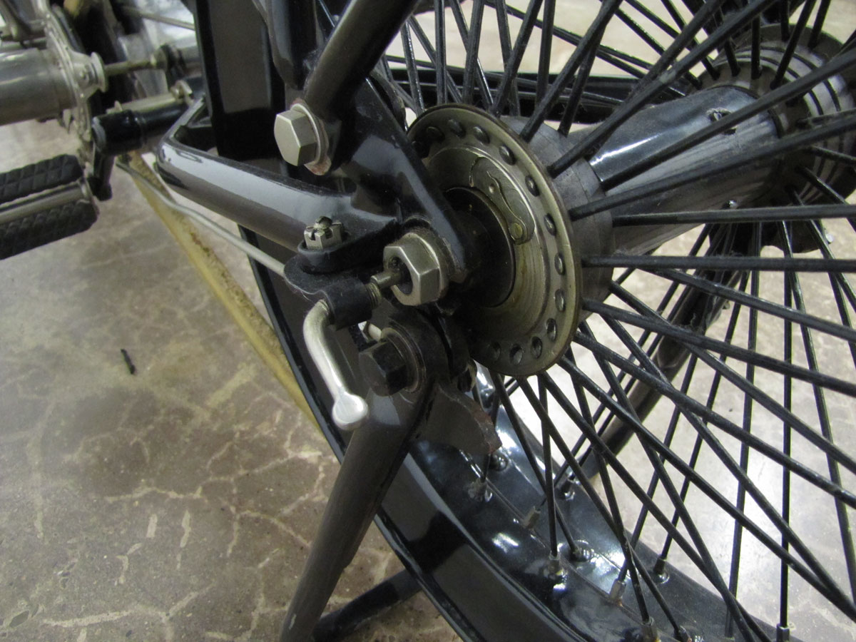 1919-rudge-multi-gear_29