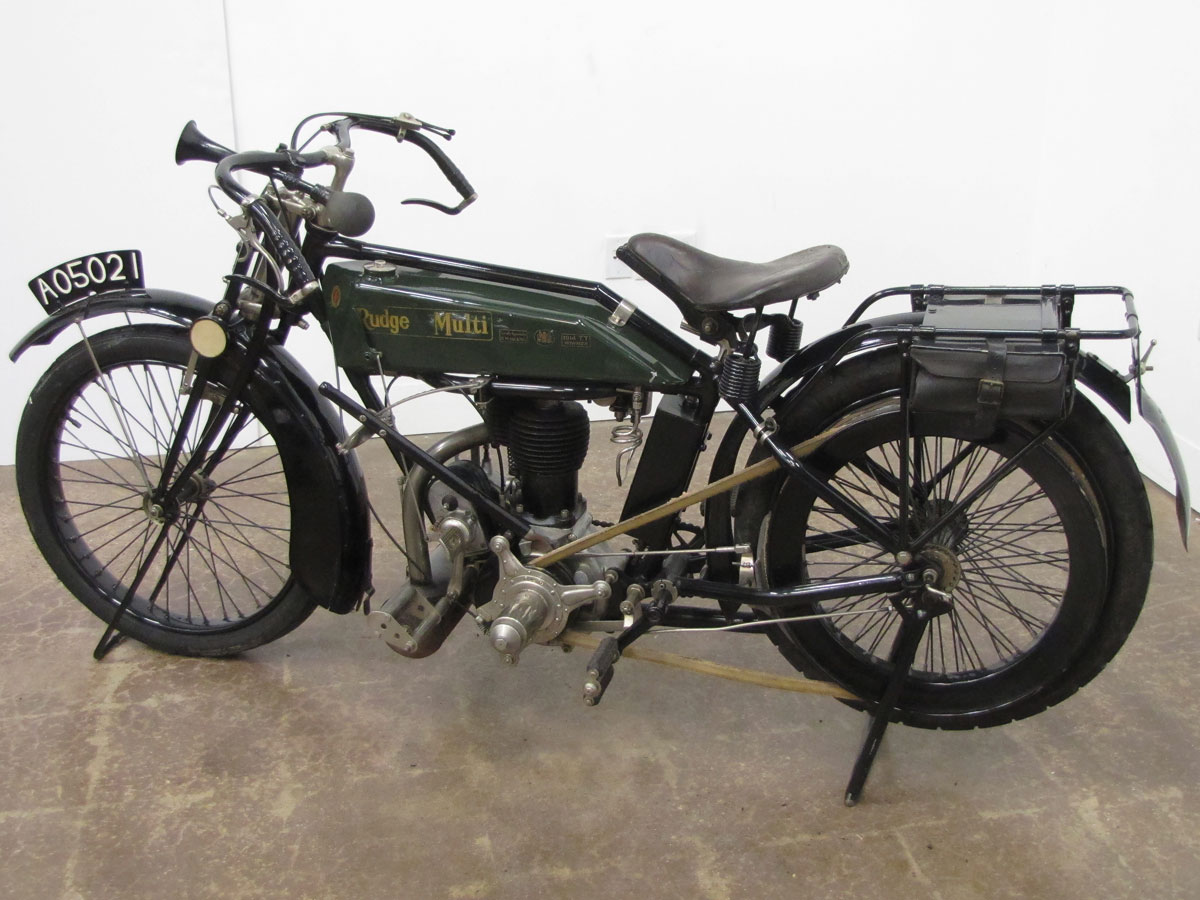 1919-rudge-multi-gear_3
