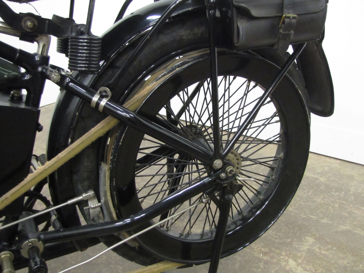 1919-rudge-multi-gear_30