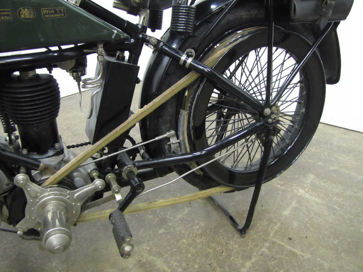1919-rudge-multi-gear_31